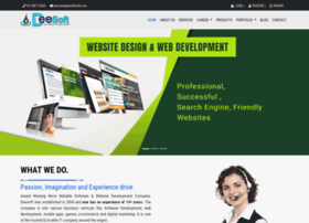 deesoftindia.com