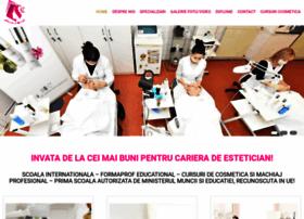 deesse-educational.ro