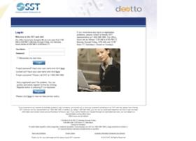 deettocard.net