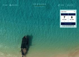 deevanahotels.com