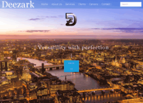 deezark.com