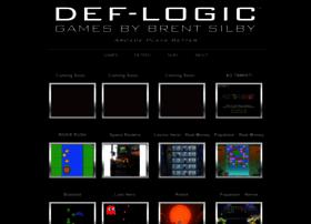 def-logic.com