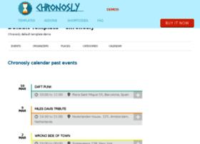 default.chronosly.com