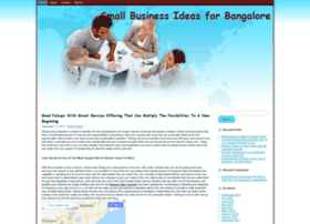 defcon-bangalore.org