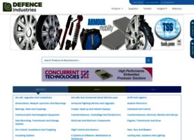 defence-industries.com