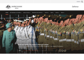 defence.gov.au