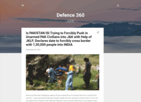 defence360officials.blogspot.in