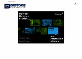 defenceconnect.com.au