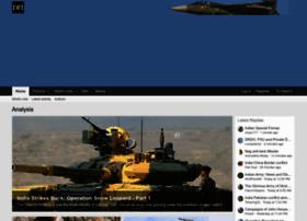 defenceforumindia.com