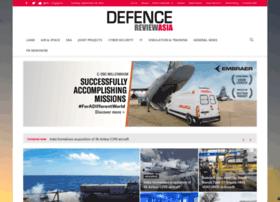 defencereviewasia.com