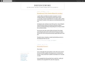 defencewire.blogspot.com