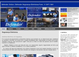 defenderonline.com.br
