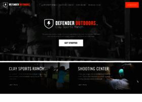defenderoutdoors.com