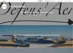 defens-aero.com
