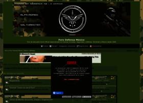 defensamexico.activoforo.com