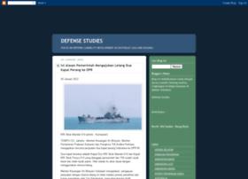 defense-studies.blogspot.co.id