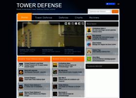 defense-tower.de