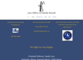 defenselawyer.com
