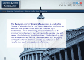 defenselawyercorp.avvosites.com