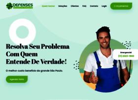 defenses.com.br