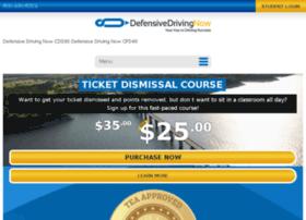 defensivedrivingnow.com