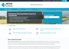 defensivedrivingus.com