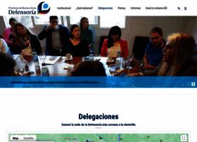 defensorba.org.ar