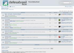 defesabrasil.com