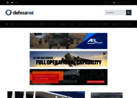 defesanet.com.br