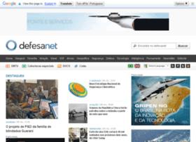 defesanet.tecnologia.ws