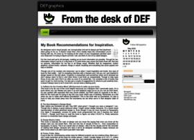 defgraphics.wordpress.com