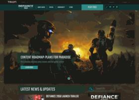defiance.com