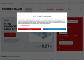 defibrillator-kaufen.de