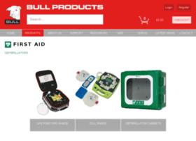 defibrillatoruk.co.uk