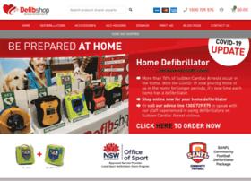 defibshop.com.au