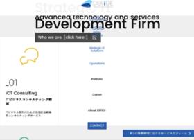 defide-ix.com