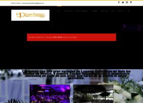 defiestas.com.mx
