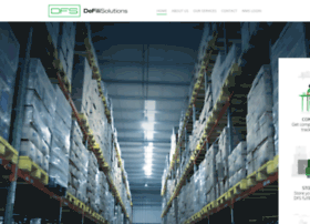 defilisolutions.com