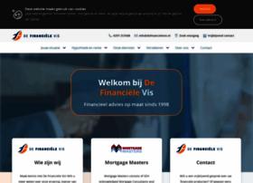 definancielevis.nl