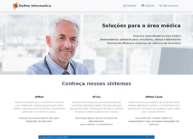 define.com.br