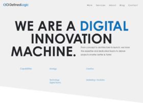 definedlogic.com