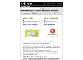 definero.de
