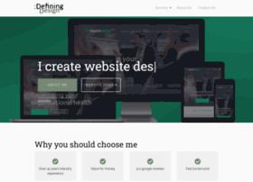 definingdesign.co.uk