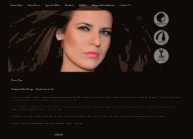 definitionhairdesign.co.uk