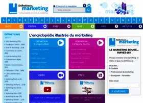 definitions-marketing.com