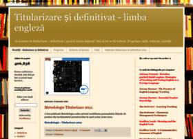definitivatengleza.blogspot.ro