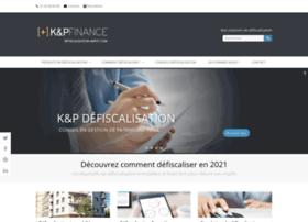 defiscalisation-impot.com