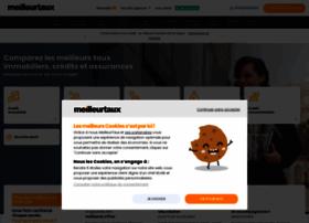 defiscalisation.meilleurtaux.com