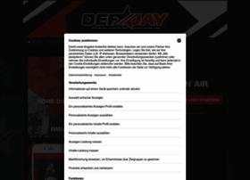 defjay.com