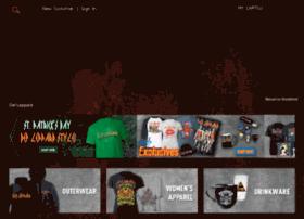 defleppard.fanfire.com